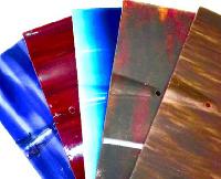 ties sheet O.M.S ties sheet OrderMadeSystem